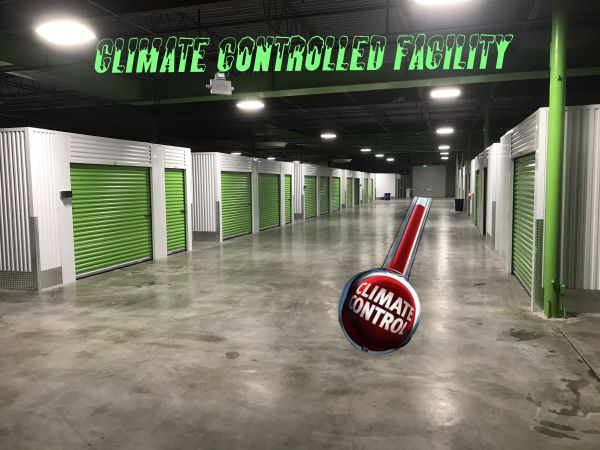 Affordable Family Storage Omaha Nw Lowest Rates