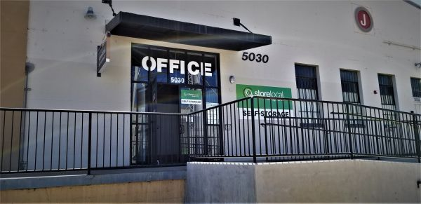 Storelocal Self Storage 5030 Luce Avenue McClellan Park, CA - Photo 6