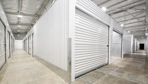 Storelocal Self Storage 5030 Luce Avenue McClellan Park, CA - Photo 7