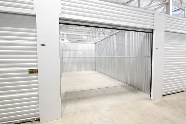 Storelocal Self Storage 5030 Luce Avenue McClellan Park, CA - Photo 9