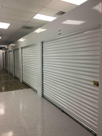 Mission Viejo RV Storage Depot 25725 Jeronimo Road Mission Viejo, CA - Photo 2