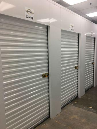 Mission Viejo RV Storage Depot 25725 Jeronimo Road Mission Viejo, CA - Photo 8