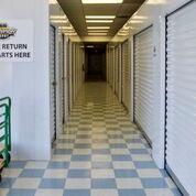 Mission Viejo RV Storage Depot 25725 Jeronimo Road Mission Viejo, CA - Photo 17