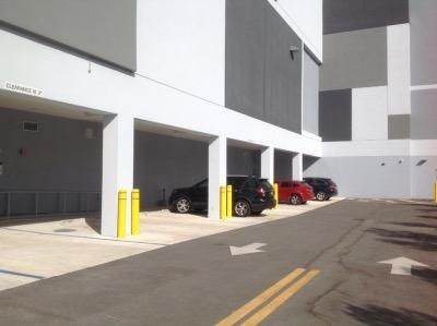 Life Storage - Miami - Northeast 186th Terrace 2641 Northeast 186th Terrace Miami, FL - Photo 2