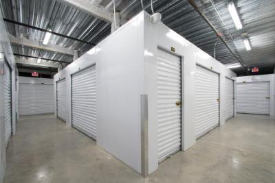 Life Storage - Miami - Northeast 186th Terrace 2641 Northeast 186th Terrace Miami, FL - Photo 8