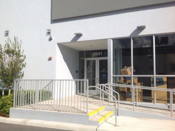 Life Storage - Miami - Northeast 186th Terrace 2641 Northeast 186th Terrace Miami, FL - Photo 6
