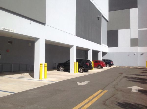 Life Storage - Miami - Northeast 186th Terrace 2641 Northeast 186th Terrace Miami, FL - Photo 5
