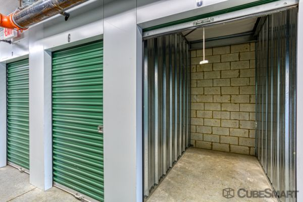 CubeSmart Self Storage - Romeoville 1149 South Frontage Road Romeoville, IL - Photo 5