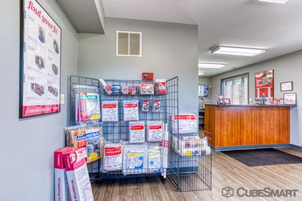CubeSmart Self Storage - Romeoville 1149 South Frontage Road Romeoville, IL - Photo 7