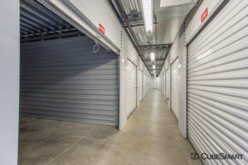 CubeSmart Self Storage - San Tan Valley 38300 North Gantzel Road San Tan Valley, AZ - Photo 1