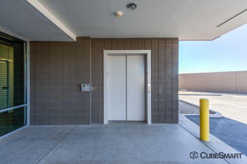 CubeSmart Self Storage - San Tan Valley 38300 North Gantzel Road San Tan Valley, AZ - Photo 5