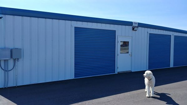 Mini-Maxi Storage - Clinton Twp 1550 Gratiot Avenue Charter Township of Clinton, MI - Photo 3