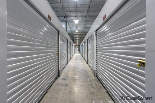 CubeSmart Self Storage - Weston 1500 North Park Drive Weston, FL - Photo 1