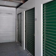Storage Sense - Harrisburg 5407 Locust Lane Harrisburg, PA - Photo 2