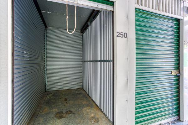 Storage Sense - Harrisburg 5407 Locust Lane Harrisburg, PA - Photo 3