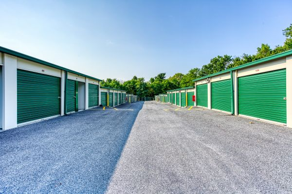 Storage Sense - Harrisburg 5407 Locust Lane Harrisburg, PA - Photo 4