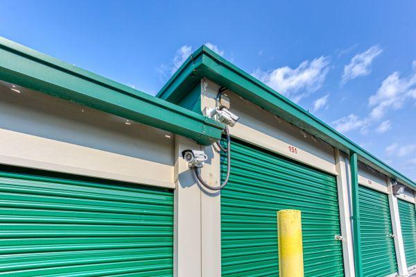 Storage Sense - Harrisburg 5407 Locust Lane Harrisburg, PA - Photo 5