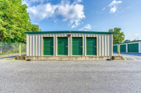 Storage Sense - Harrisburg 5407 Locust Lane Harrisburg, PA - Photo 6
