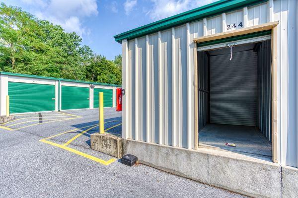Storage Sense - Harrisburg 5407 Locust Lane Harrisburg, PA - Photo 7