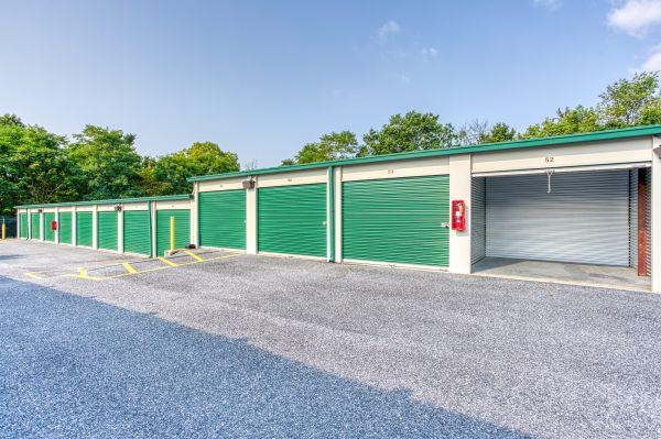 Storage Sense - Harrisburg 5407 Locust Lane Harrisburg, PA - Photo 8
