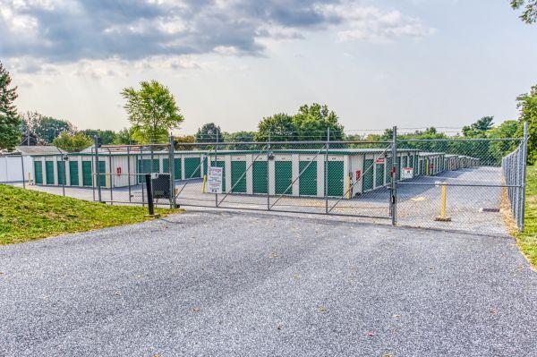Storage Sense - Harrisburg 5407 Locust Lane Harrisburg, PA - Photo 11