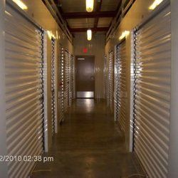 Storage Sense - Tampa 2425 South 86th Street Tampa, FL - Photo 2