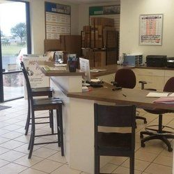 Storage Sense - Tampa 2425 South 86th Street Tampa, FL - Photo 3