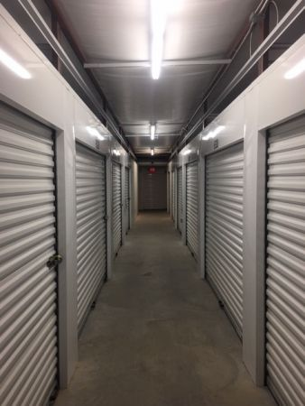Storage Sense - Chattanooga 2220 Park Drive Chattanooga, TN - Photo 3