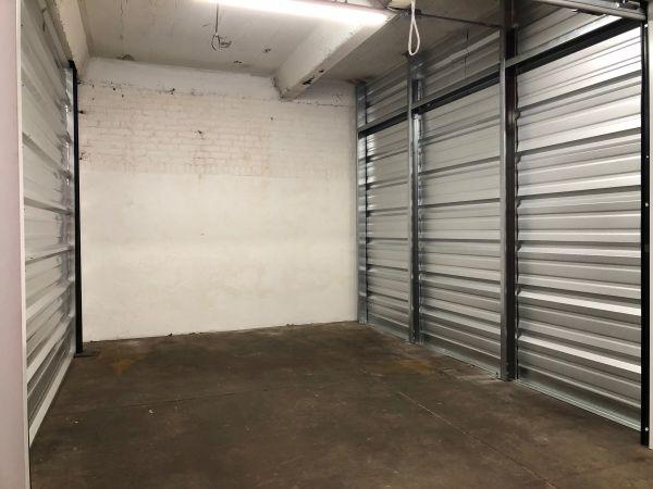 Kutztown Self Storage - Walnut Street 164 West Walnut Street Kutztown, PA - Photo 2