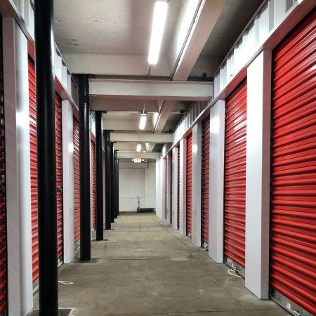 Kutztown Self Storage - Walnut Street 164 West Walnut Street Kutztown, PA - Photo 3