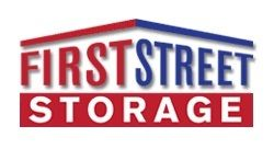 First Street Storage - Beaumont 1422 East 1st Street Beaumont, CA - Photo 1