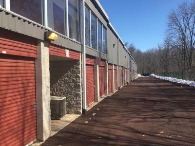 Life Storage - Hatfield 549 South Main Street Hatfield, PA - Photo 6