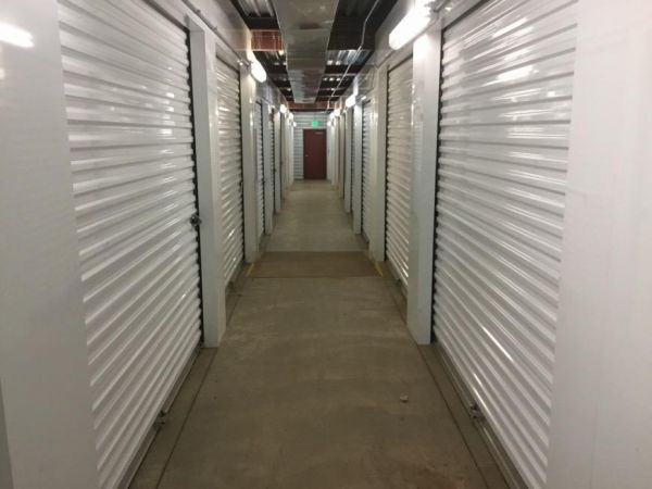 Life Storage - Hatfield 549 South Main Street Hatfield, PA - Photo 4