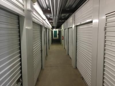 Life Storage - Souderton 18 Souderton Hatfield Pike Souderton, PA - Photo 5