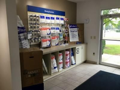 Life Storage - Souderton 18 Souderton Hatfield Pike Souderton, PA - Photo 7