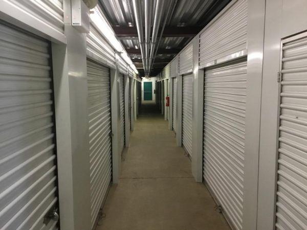 Life Storage - Souderton 18 Souderton Hatfield Pike Souderton, PA - Photo 4