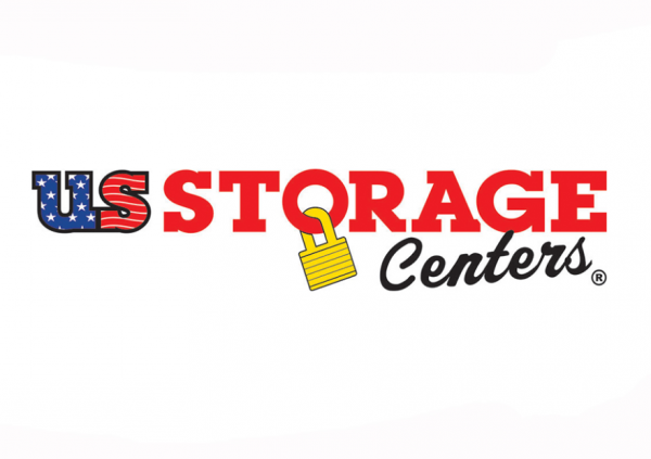 US Storage Centers - Austin - 5405 Wasson Road 5405 Wasson Road Austin, TX - Photo 8
