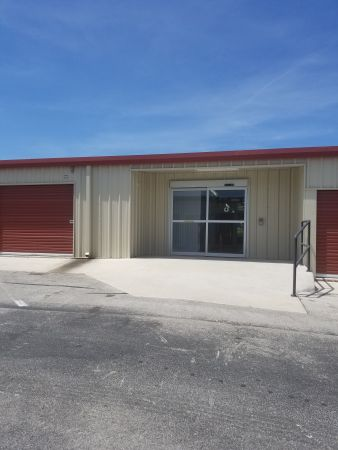 US Storage Centers - Austin - 5405 Wasson Road 5405 Wasson Road Austin, TX - Photo 14