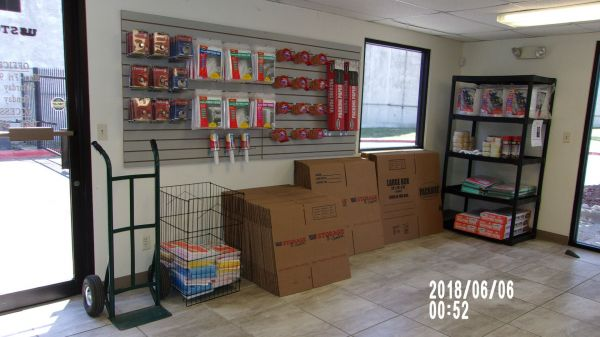 US Storage Centers - Austin - 5405 Wasson Road 5405 Wasson Road Austin, TX - Photo 16