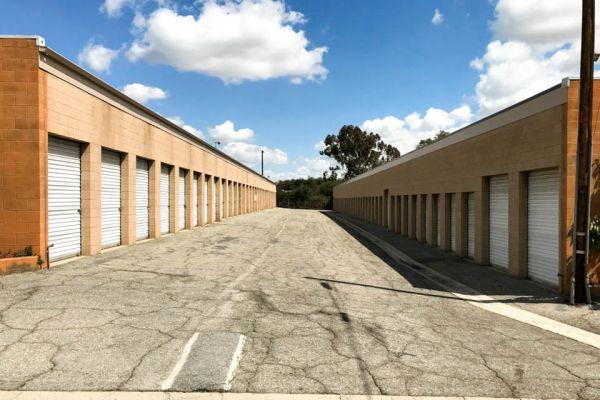 US Storage Centers - Upland 1808 West Foothill Boulevard Upland, CA - Photo 0