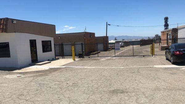 US Storage Centers - Upland 1808 West Foothill Boulevard Upland, CA - Photo 1