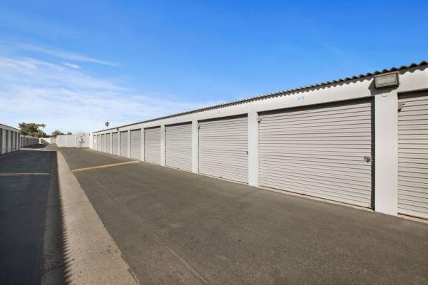US Storage Centers - Mesa - 1750 N. Country Club 1750 North Country Club Drive Mesa, AZ - Photo 1