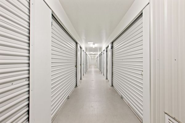 US Storage Centers - Mesa - 1750 N. Country Club 1750 North Country Club Drive Mesa, AZ - Photo 2