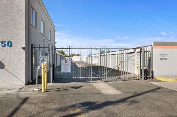 US Storage Centers - Mesa - 1750 N. Country Club 1750 North Country Club Drive Mesa, AZ - Photo 5