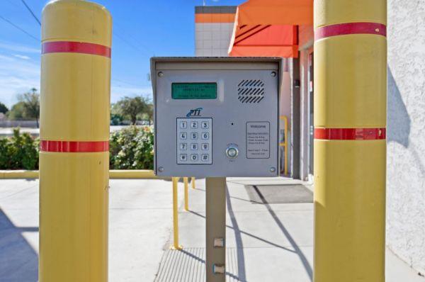 US Storage Centers - Mesa - 1750 N. Country Club 1750 North Country Club Drive Mesa, AZ - Photo 6