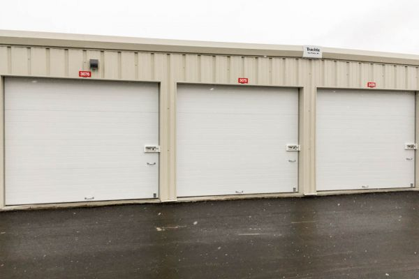 US Storage Centers - Lake Elmo 9200 Hudson Boulevard Lake Elmo, MN - Photo 2