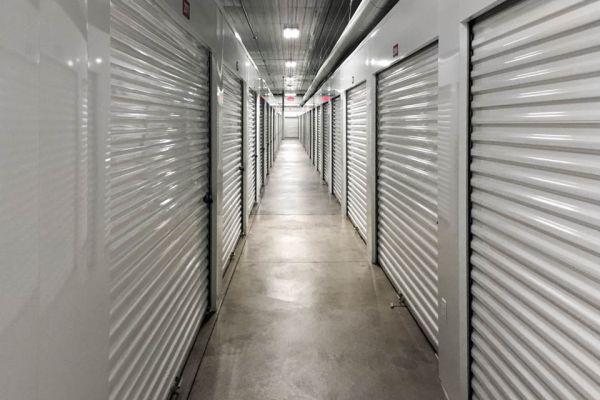 US Storage Centers - Lake Elmo 9200 Hudson Boulevard Lake Elmo, MN - Photo 0
