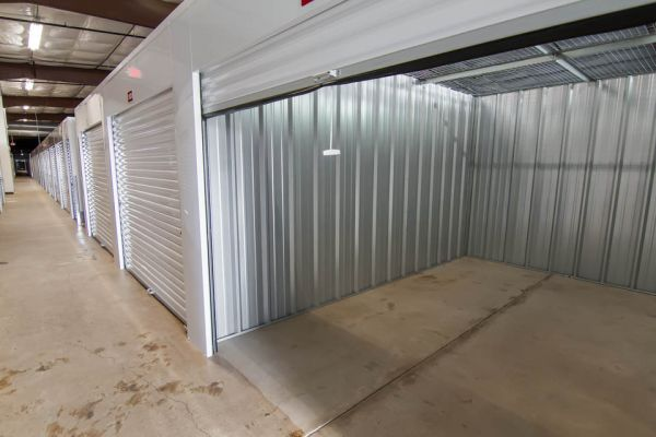 US Storage Centers - Lake Elmo 9200 Hudson Boulevard Lake Elmo, MN - Photo 3