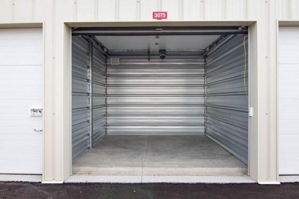 US Storage Centers - Lake Elmo 9200 Hudson Boulevard Lake Elmo, MN - Photo 5