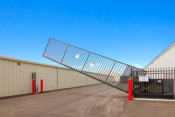 US Storage Centers - Lake Elmo 9200 Hudson Boulevard Lake Elmo, MN - Photo 7